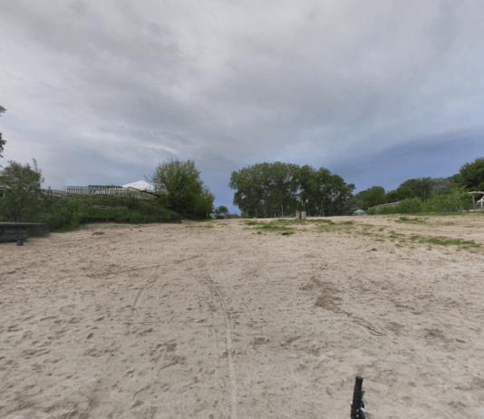 Extreme beach Экстрим пляж Сумы